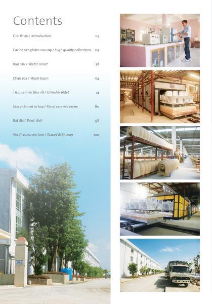 catalogue_hc2.jpg