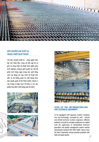 trang_12.jpg
